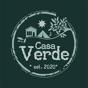 casaverde-300-v2